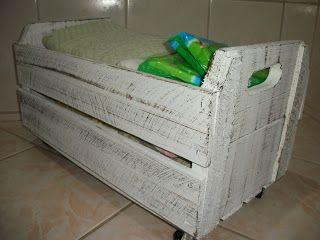 @Teli Martinê  recicleYdecore. pela arte e pela harmonia. com: Quem recicla nunca perde