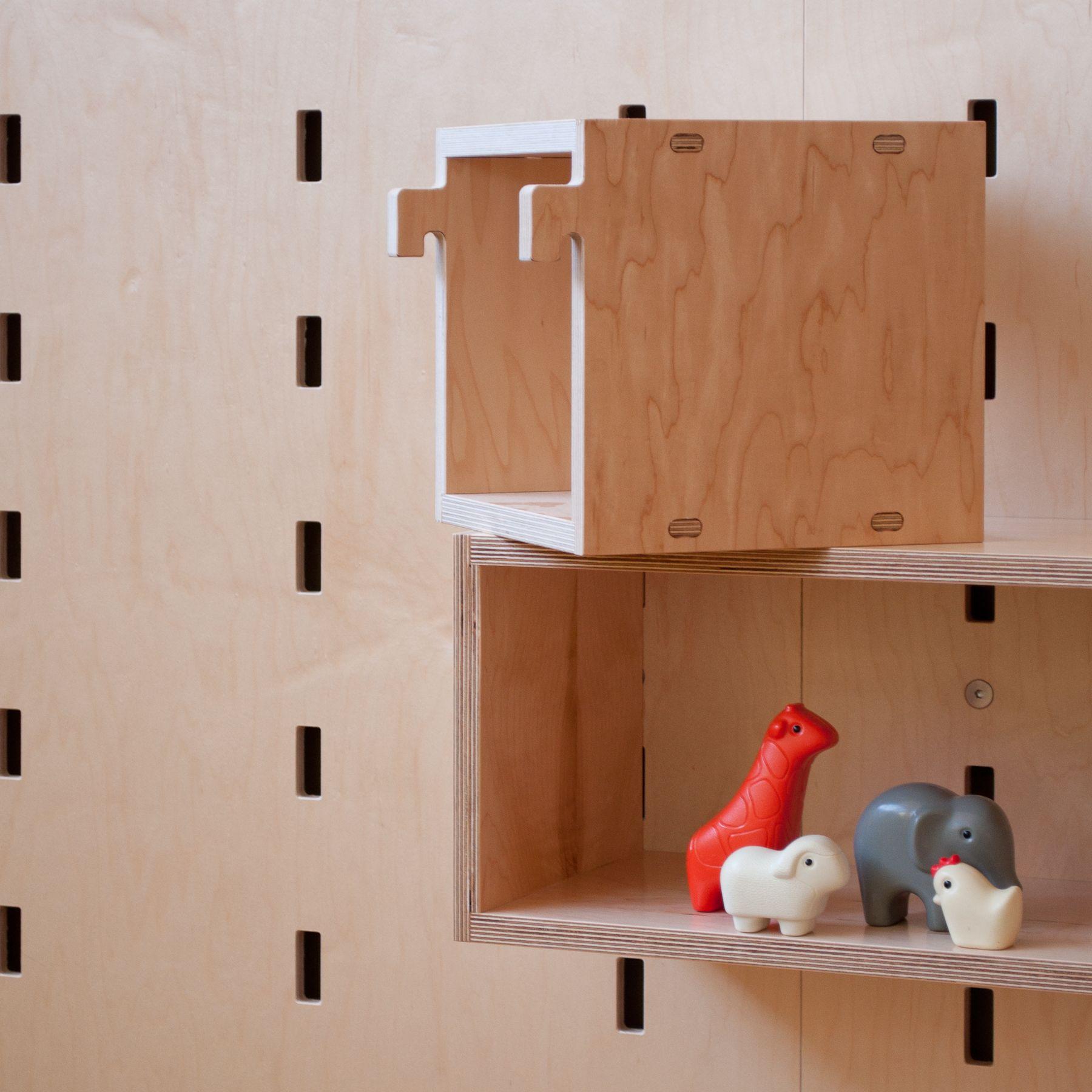 Plywood Garage Cabinet Plans: Furniture, Modular Furniture, Plywood