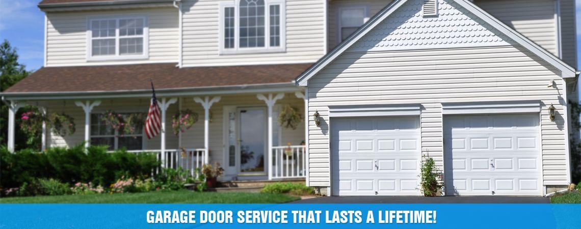 Oklahoma City Garage Door Experts Is A Renowned Garage Door Repair
