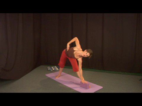 ten best yoga poses to stay calm and destress  yoga