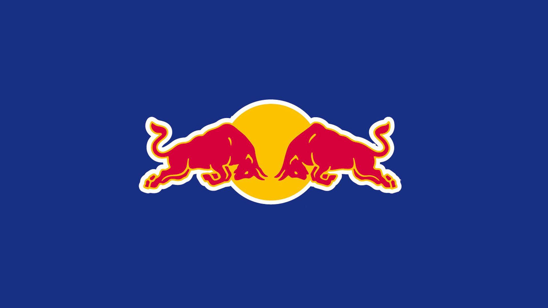 Redbull Jpg 1920 1080 Bulls Wallpaper Bull Logo Red Bull