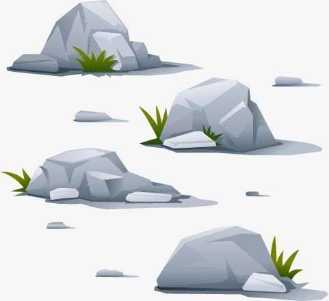 Landscape Design Vector Material Stone Landscape Vector Stone Vector Landscape Design Material Png Transparent Clipart Image And Psd File For Free Download Environment Concept Art Drawing Rocks Pixel Art