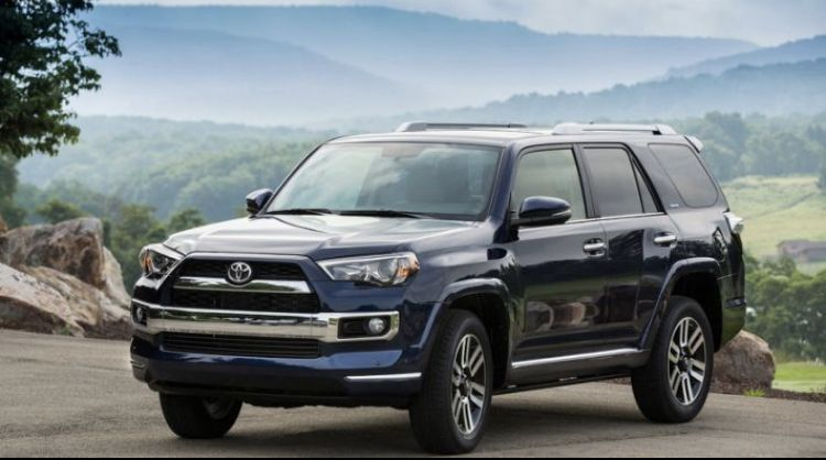 pin by gary youngblood on 2020 vision board toyota 4runner 4runner toyota pinterest
