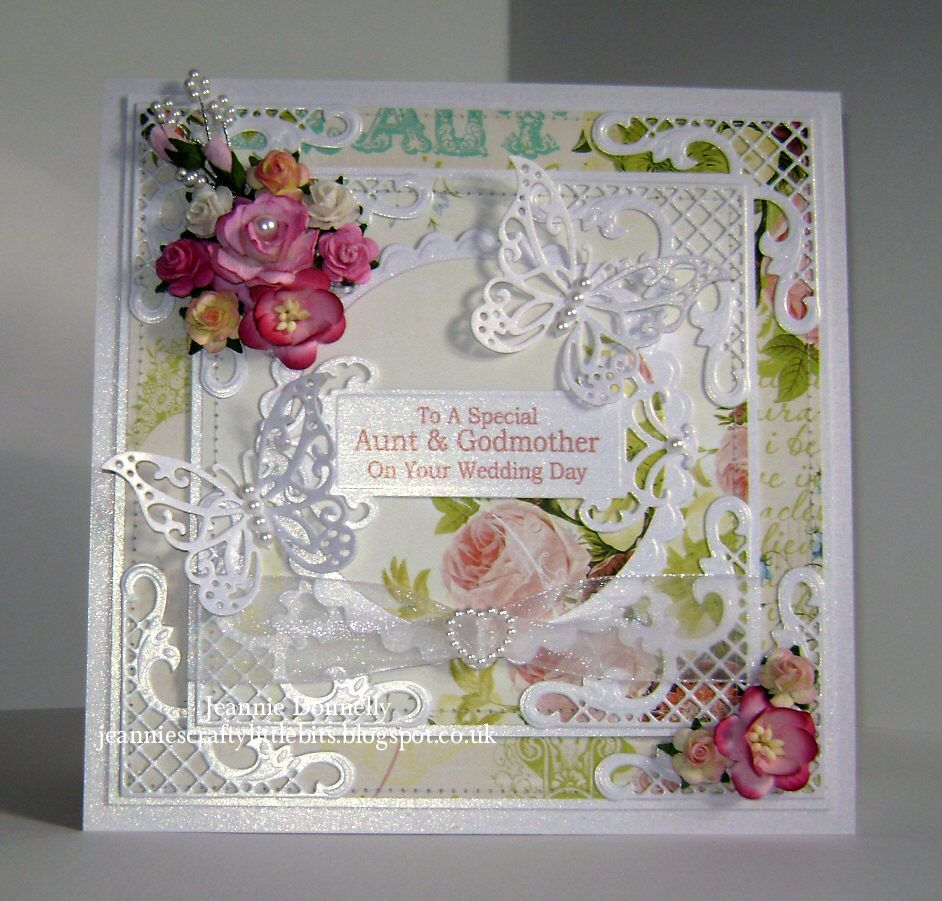 Image Result For Die Greeting Card Making Hobby Craft
