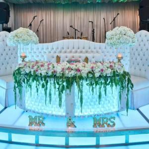 Wedding Hall Glendale Ca Wedding Nuggets Nyc