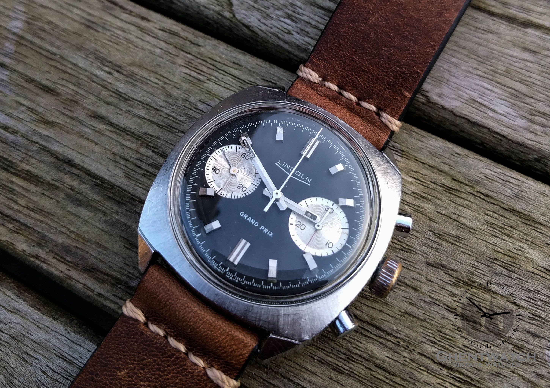 Pin de flavio vazquez en reloj Pinterest Reloj