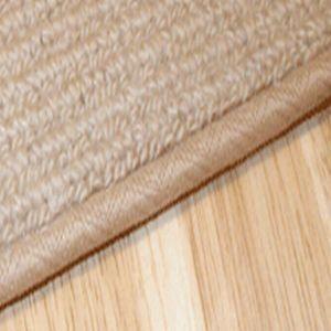 Instabind Regular Binding Per Linear Ft Carpet Remnants Rugs