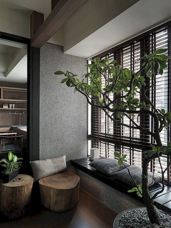 Luxuryroominteriordesign Japanese Living Room Decor Zen Interiors Minimalist Living Room Zen decor living room