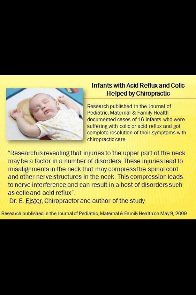 Chiropractic Care Natural Organic Useful Tips Recipes Info