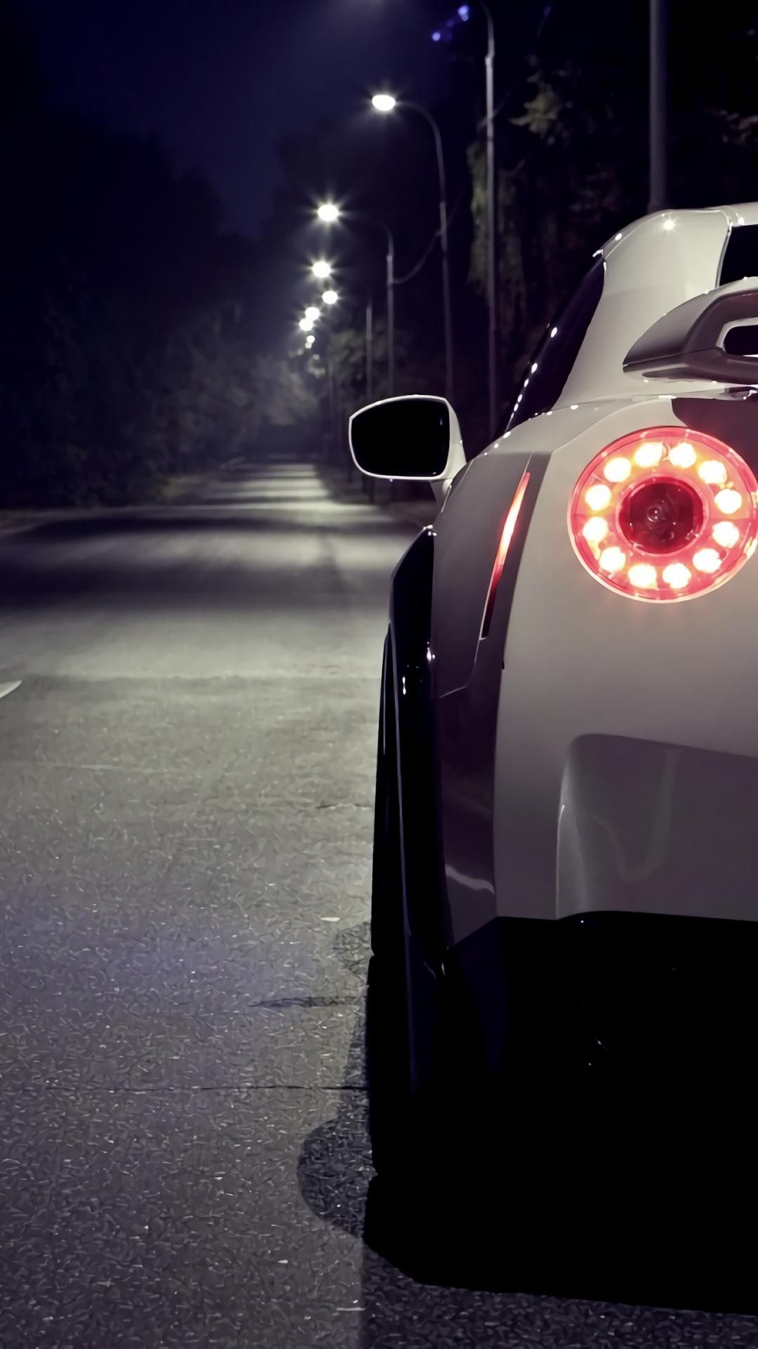 Pin by Frank on iPhone Wallpaper Cars, Luxury, Super cars