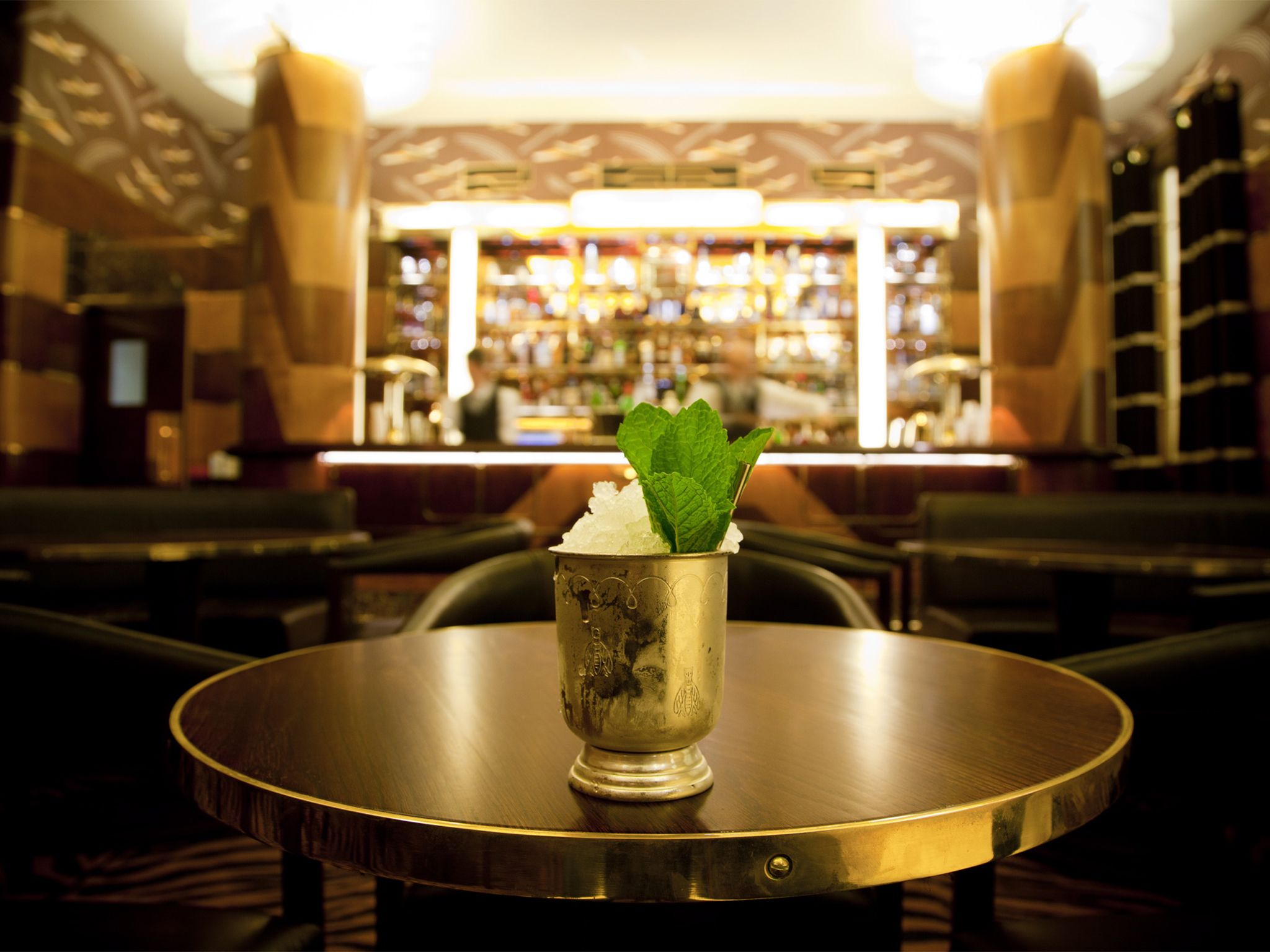 The best pubs in London Bars in soho london, Bar, Cool bars