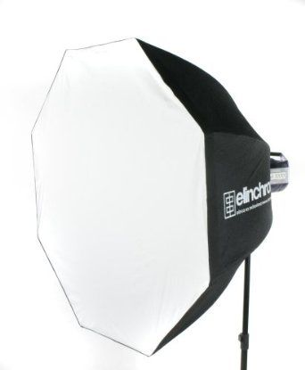 Agree, Elinchrom deep throat on bowens head agree, useful