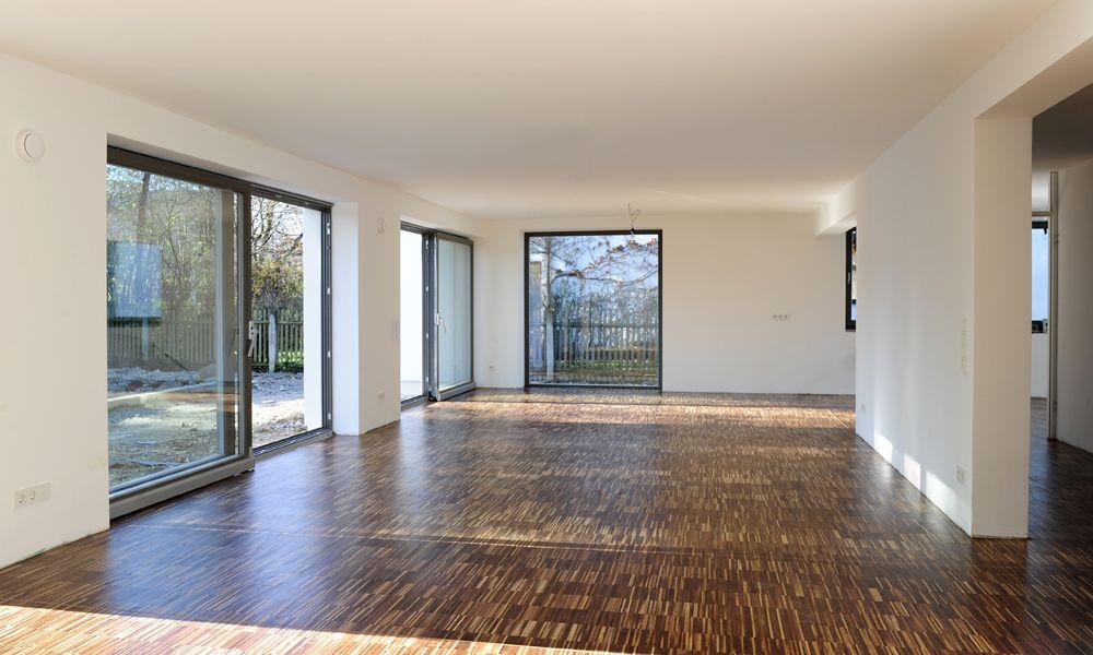 Wohnzimmer Boden ~ Fin25 9 goldenes haus 2011 niedrigenergiehaus kfw70 umbau