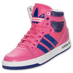 Adidas Originals Shoes Girls