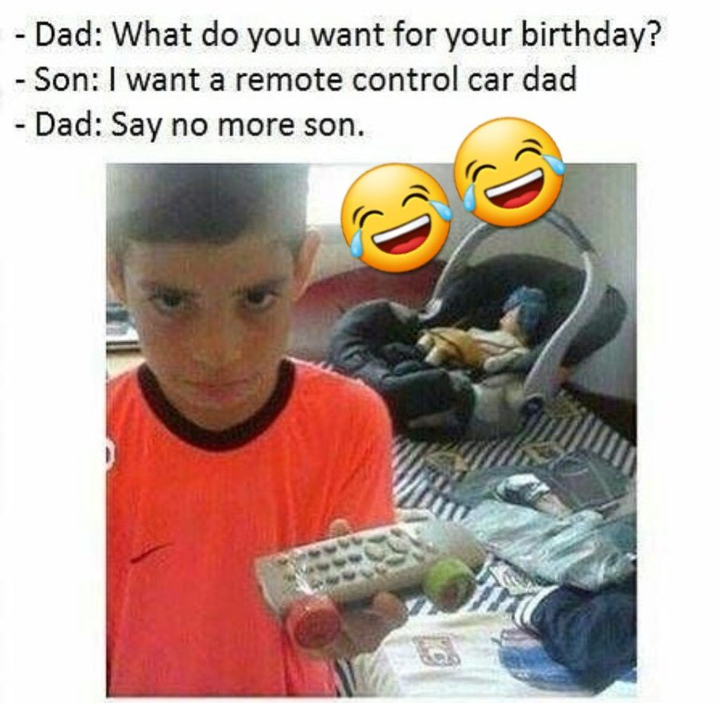 29 Funny Good Morning Texts And Memes 21 Best Funny Pictures Morning Memes Funny Pictures