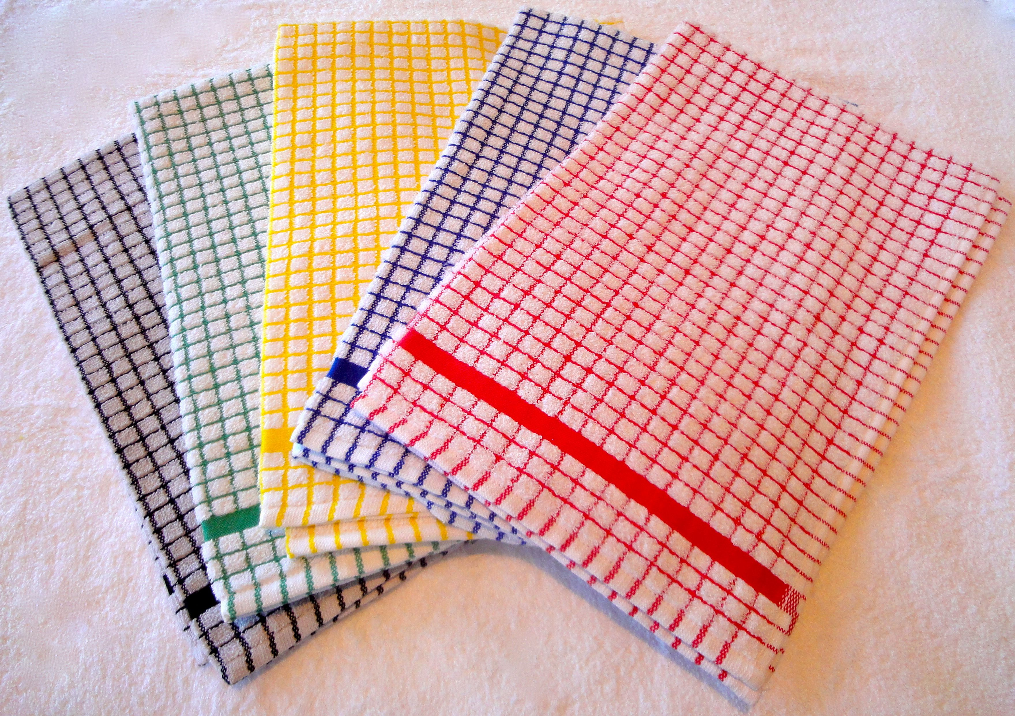 At Ewash You Can The Best Kitchen Towels Online Highly Compeive Prices