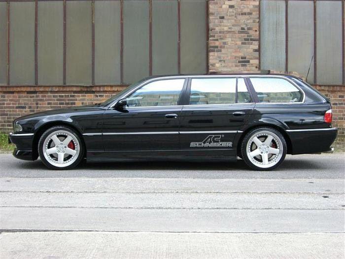 Bmw Ac Schnitzer Touring Bmw Bmw E34 Bmw Cars