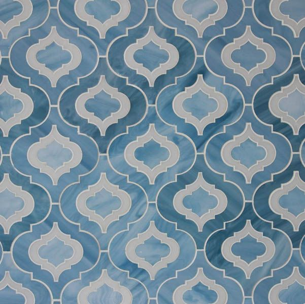 Detailed Moroccan By Edgewater Tiles Lots Of Beautiful And Unusual Tile Patterns