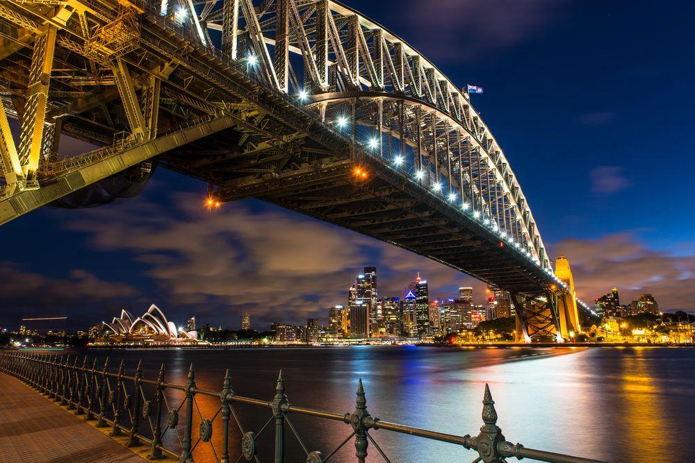 Gratuit en ligne rencontres Sydney Australie