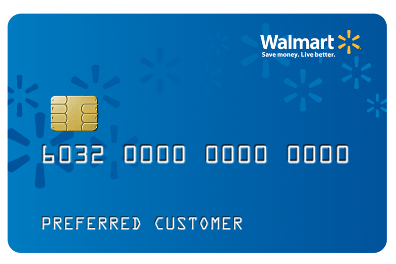 404 Page Not Found Magnifymoney Walmart Card Business Credit Cards Credit Card Application
