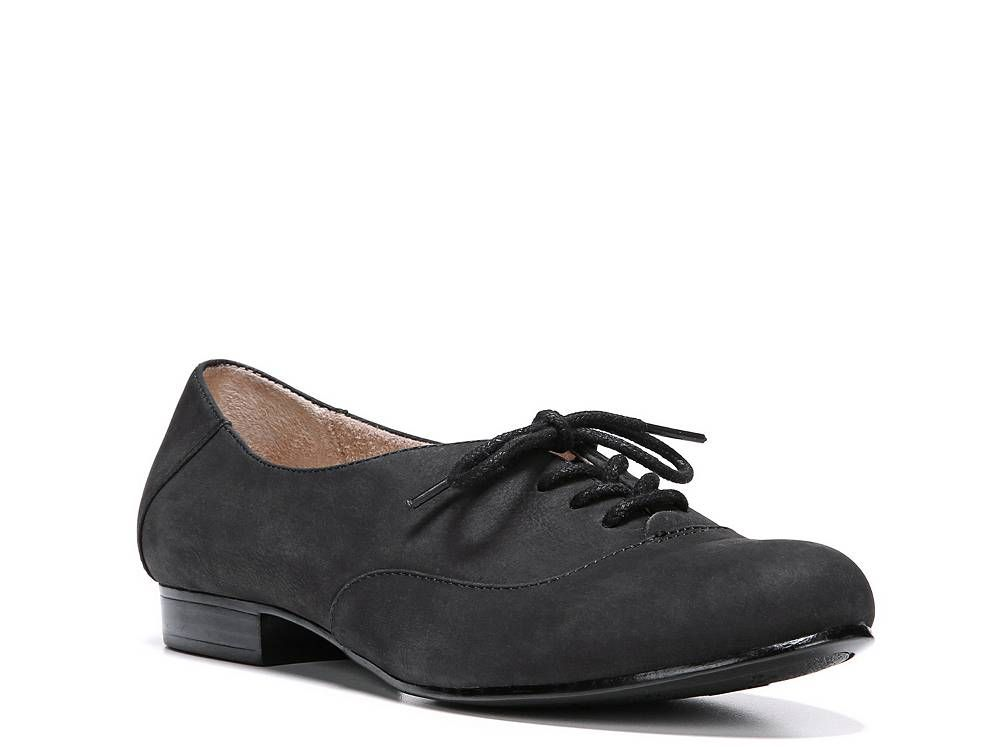 a8caca3b09 Naturalizer Leal Oxford