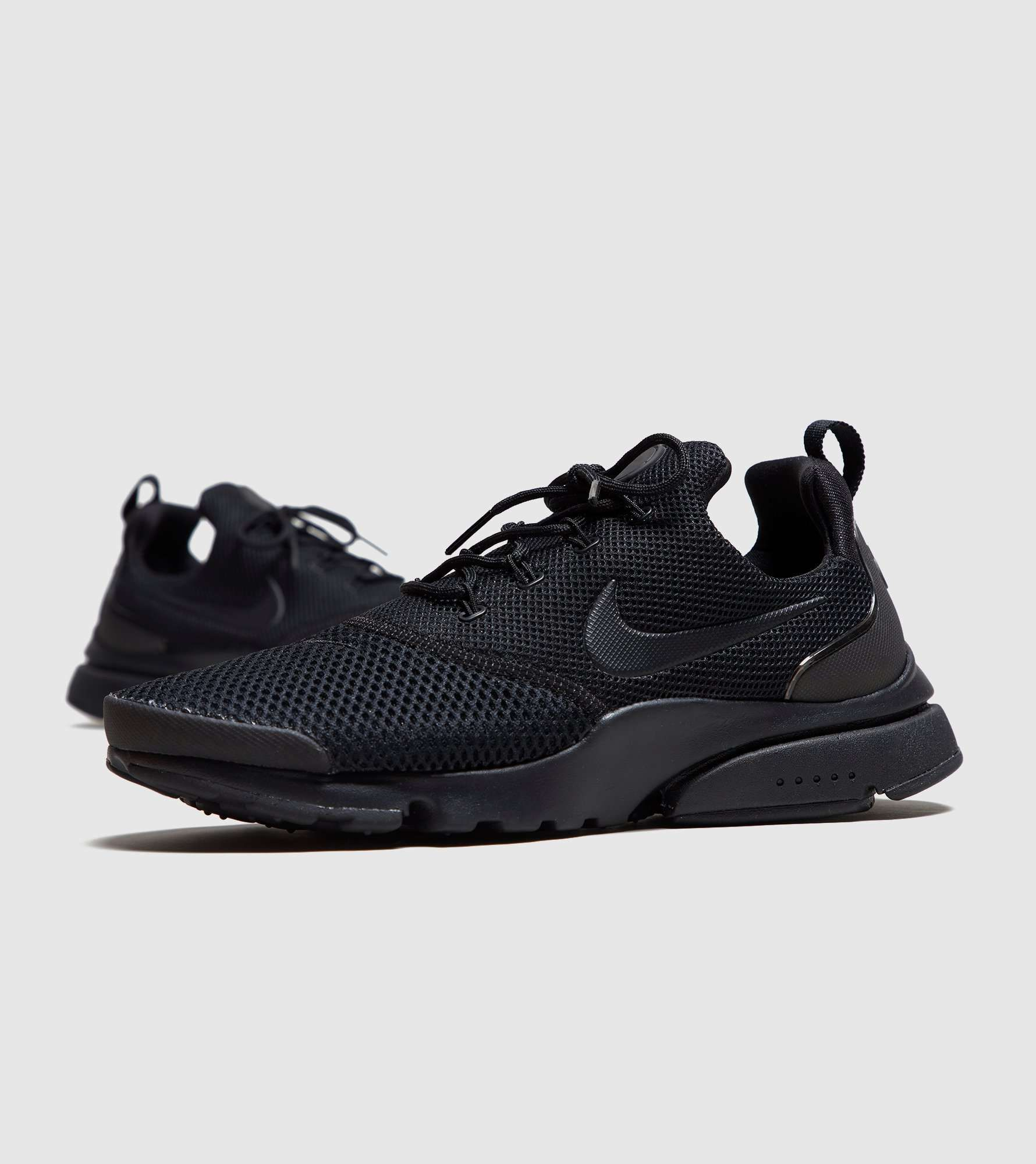 6f6df50cb86b Black · Nike Air Presto Fly Women s - find out more on our site. Find the  freshest