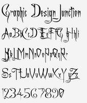 Photo of Kostenlose Schriftarten: 50+ bemerkenswerte Schriftarten für Designer  Free fon…