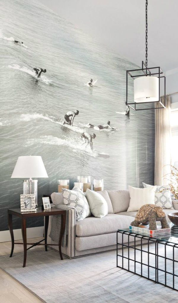 hgtv dream home enter to win walls dream home 2016 hgtv rh pinterest com