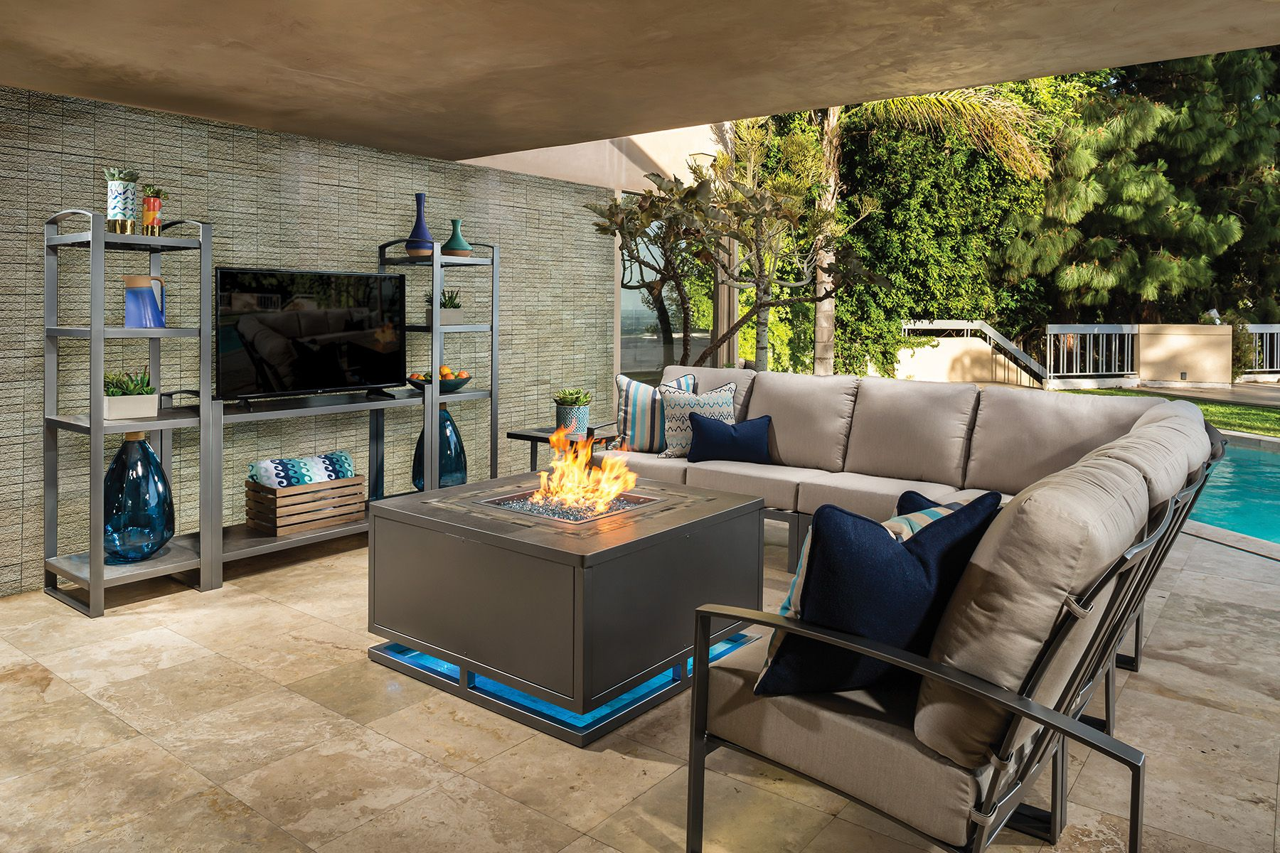 must see at lvmkt july 30 aug 3 ow lee s zen chat height fire