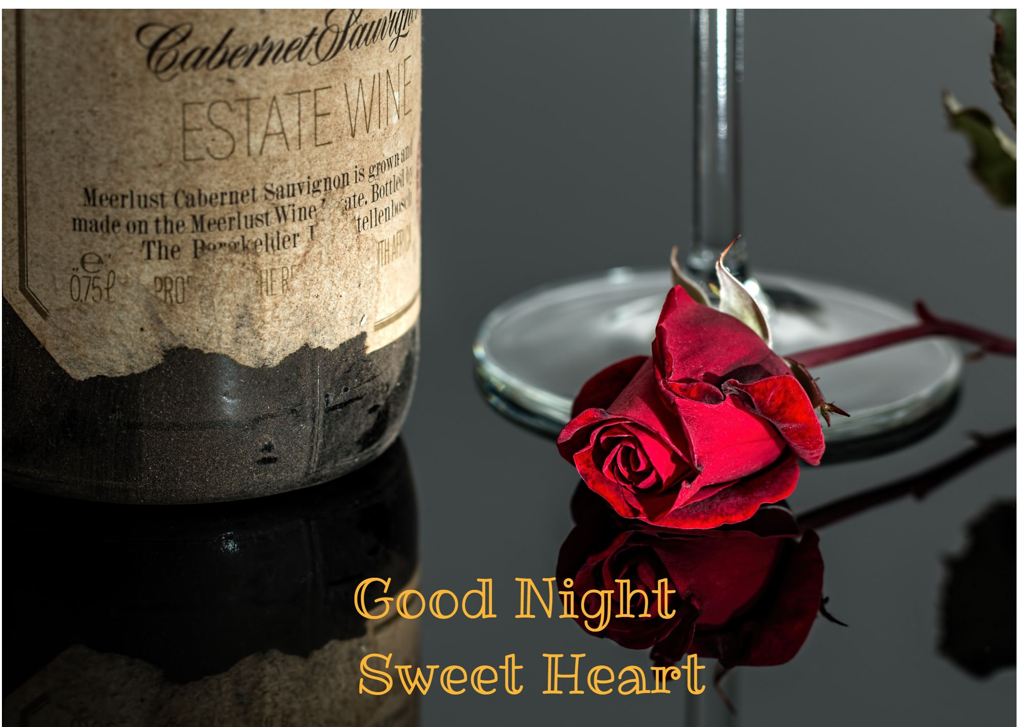 Pin On Good Night Wishes