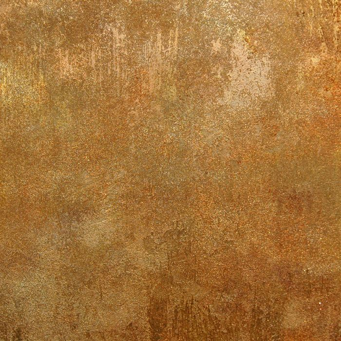 What Paint Finish For Bathroom Walls: Decorative Finish Of The Month
