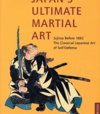 Japan S Ultimate Martial Art Pdf Martial Arts Martial Arts Books Martial Arts Workout