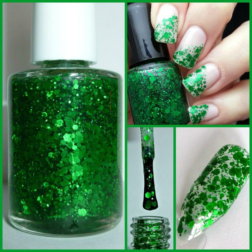May Emerald\