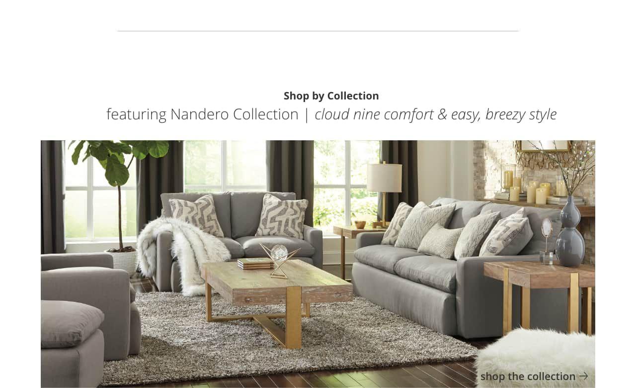 11 Smart Designs Of How To Make 3 Piece Living Room Set Cheap Cheap Living Room Furniture Living Room Leather Cheap Living Room Sets