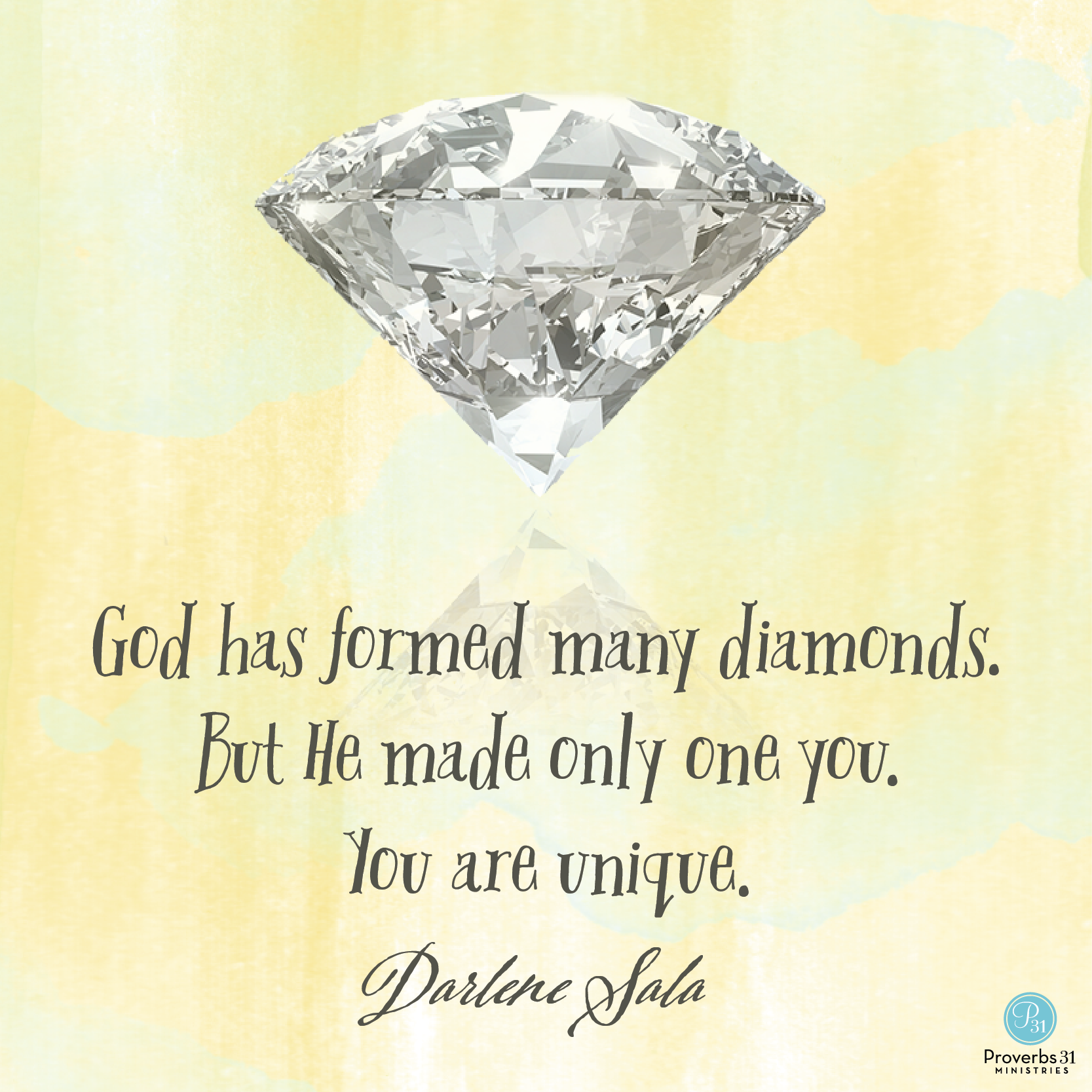 You Are More Precious Than Diamonds Diamond Quotes Proverbs 31