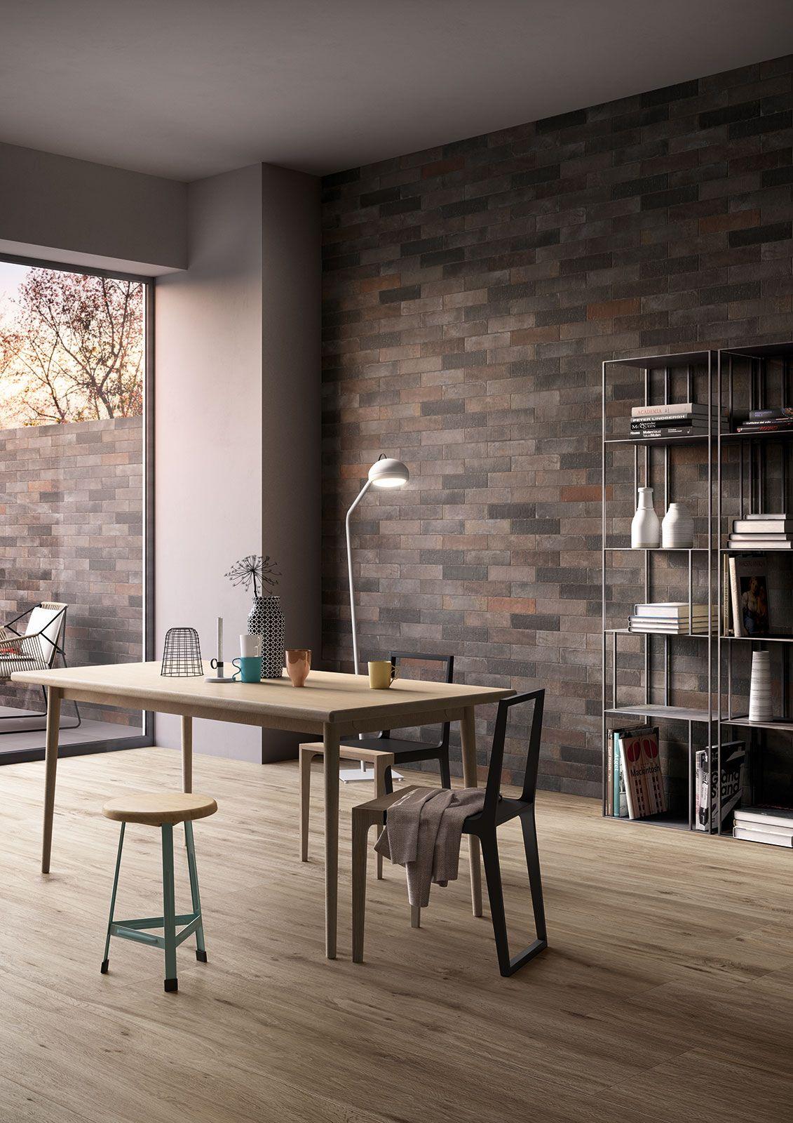 Ceramiche Marazzi   Terramix Fliesen Steinoptik, Wandverkleidung,  Feinsteinzeug, Badezimmer, Wohnzimmer, Wohnraum