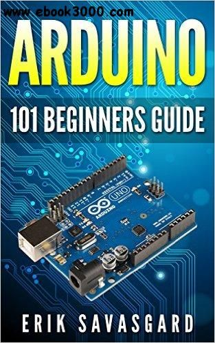 Arduino For Beginners With Images Arduino Pdf Arduino