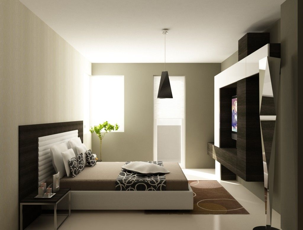 25 Cool Bedroom Design Ideas | Pinterest | Schlafzimmer design ...