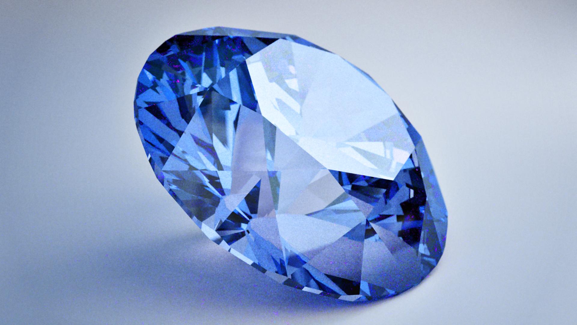 Blue Diamond By Inobelar D3ipkew Png 1920 1080 Blue Diamond Almond Milk Blue Diamond Almonds Blue Diamond