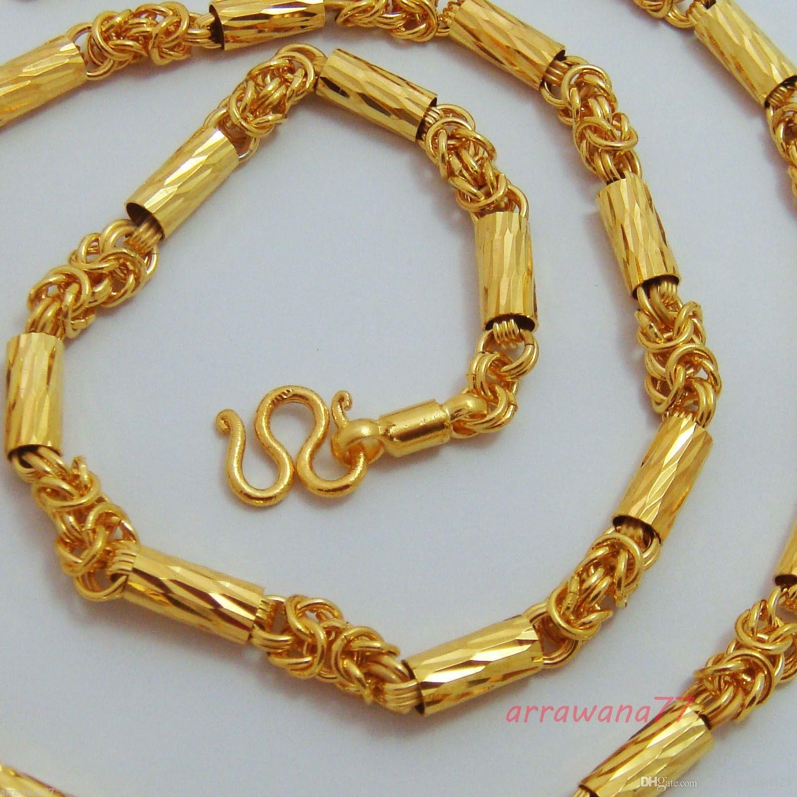 Free shipping 4711Piecebuy wholesale Details about Mens 22K