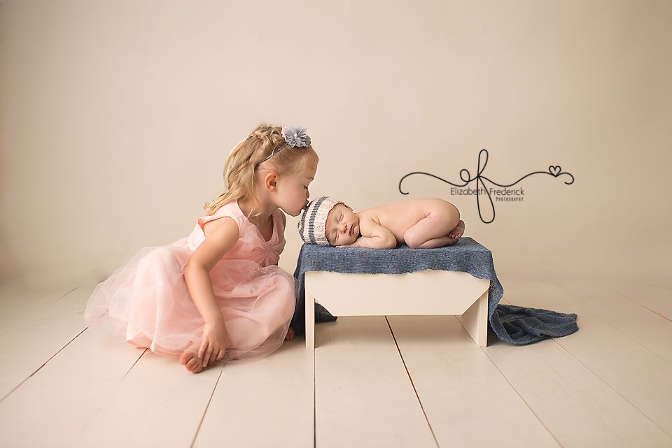 Nautical newborn nursery themed photography newborn session newborn boat photography prop sibling pose