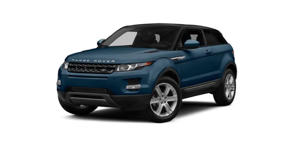 2014 Range Rover Evoque Naperville Land Rover Hoffman Estates My New Car Soon Land Rover Range Rover Evoque Used Range Rover