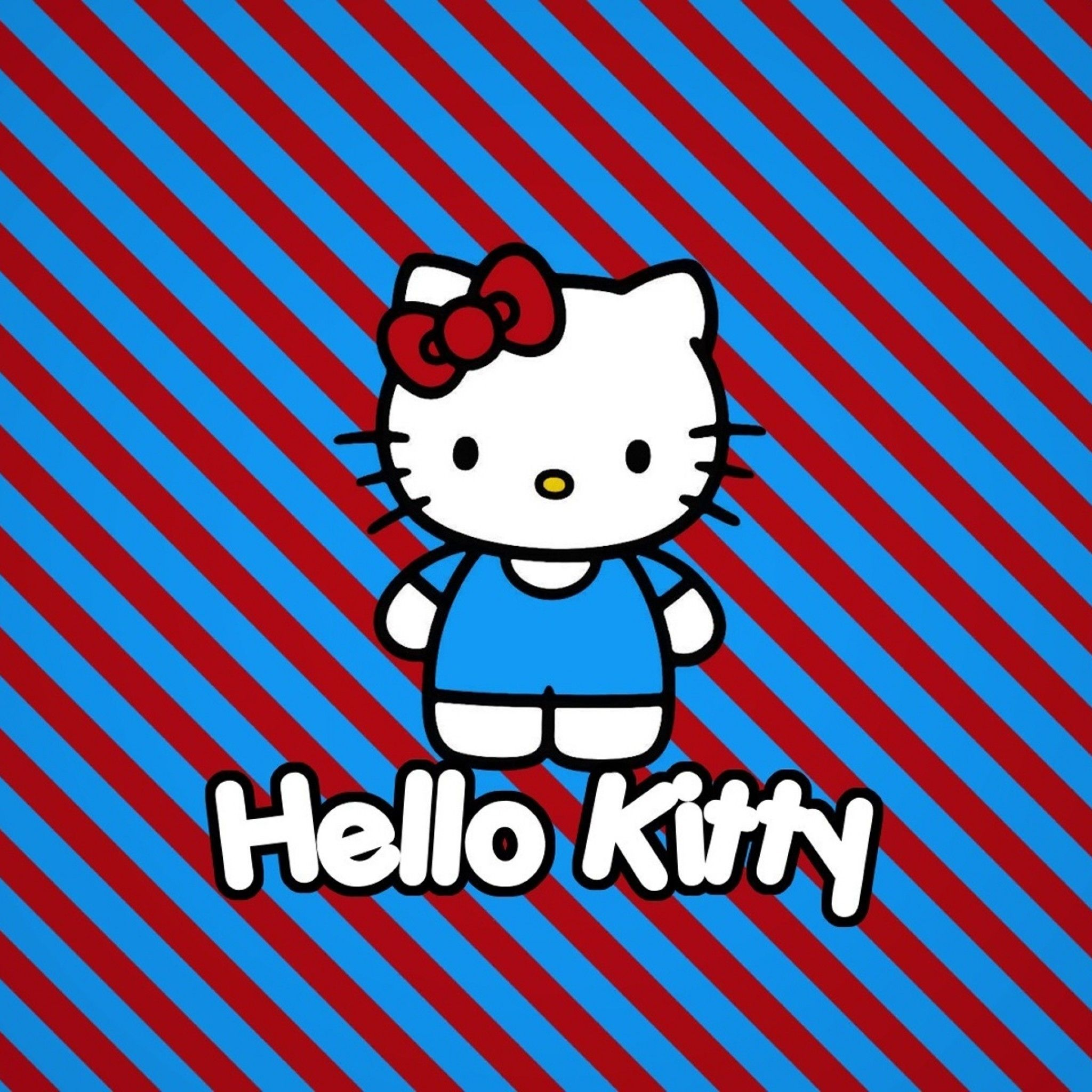 Cool Wallpaper Hello Kitty Ipad - 46c3bd5c8879986bfe242c0093852b40  Image_232757.jpg