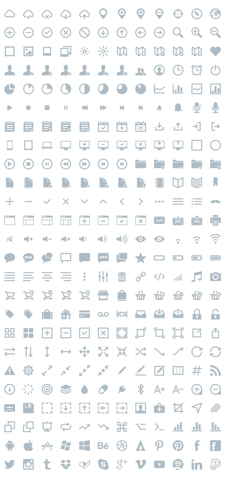 In this page we are talking about SVG (Scalable Vector