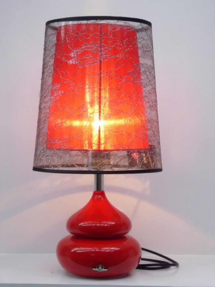 Awesome Red Table Lamps For Living Room For You Hixpce Info Table Lamp Modern Table Lamp Living Room Table Lamps Living Room #red #lamps #for #living #room