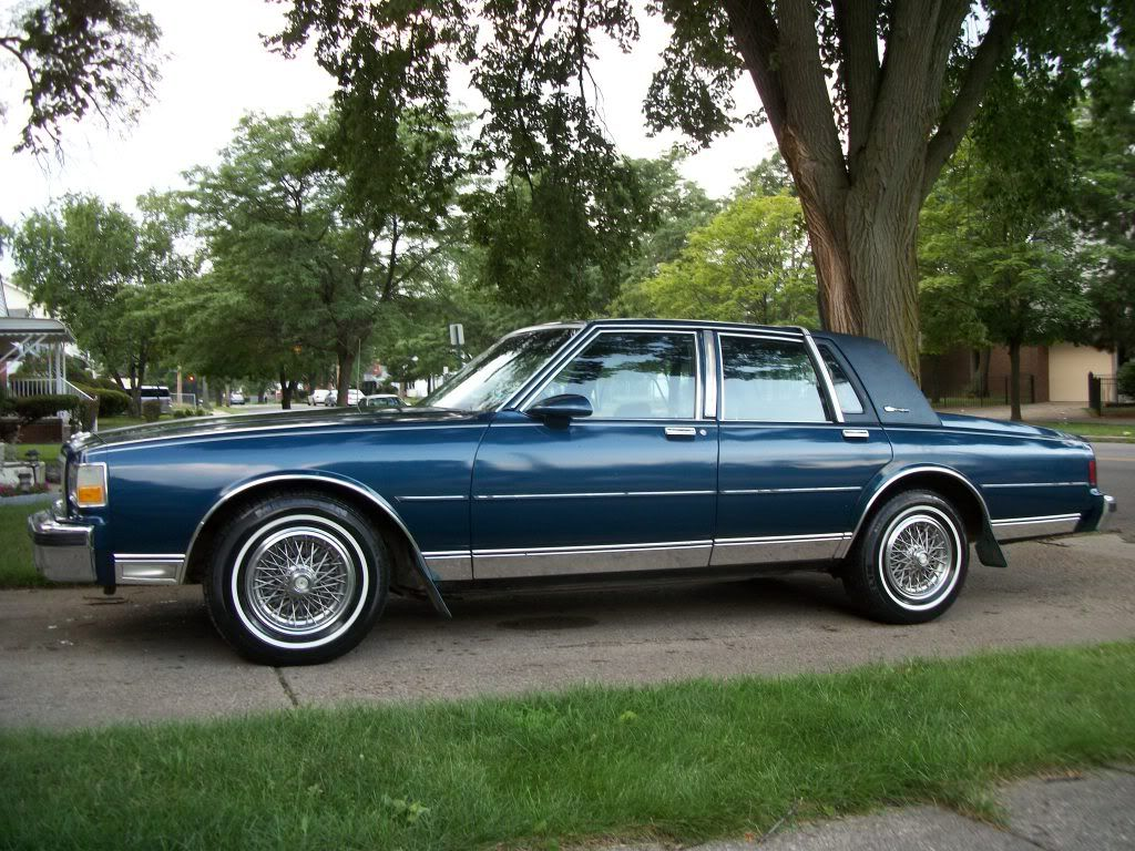 hight resolution of discover ideas about chevy caprice classic