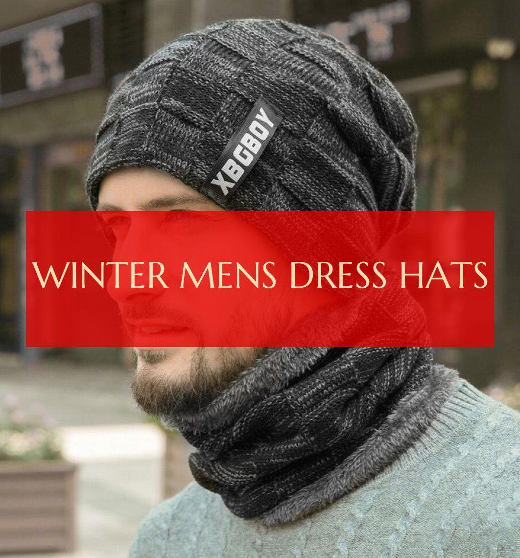 10 more winter mens dress hats  wintermänner kleiden hüte winter mens dress hats  Street winter men outfits Coats winter men outfits Snow winter men outfits