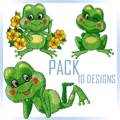 Free Embroidery Designs Cute Embroidery Designs Machinaal