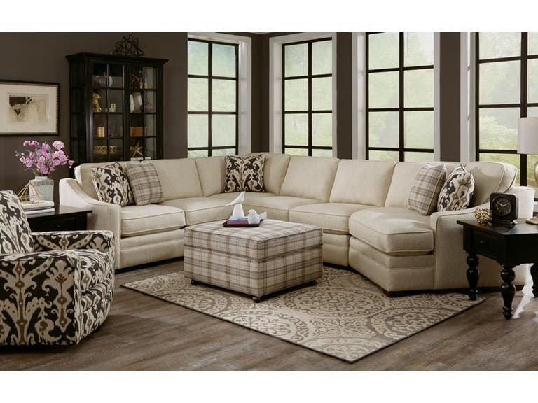 Craftmaster Living Room Furniture Decorating With Gray Walls Sofa F9 Sleeper Also Available 12150 Hiddenite Nc