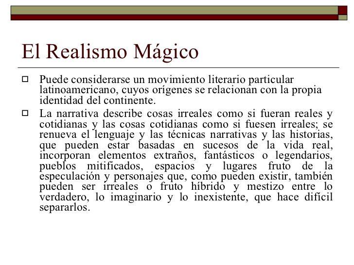 San Manuel Bueno Martir Miguel De Unamuno Power Point Comentario De Texto Ap Espanol Miguelitos